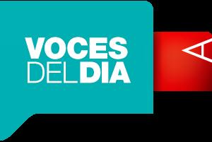 vocesdeldia2.png