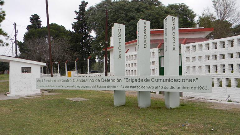 http://canalabierto.com.ar/wp-content/uploads/2017/10/0012600297-1.jpg