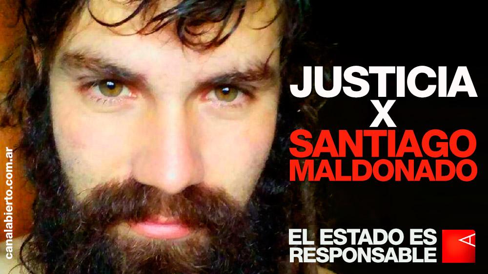 justiciaxsantiago.jpg