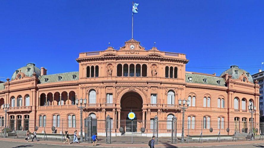 Resultado de imagen para estado argentino