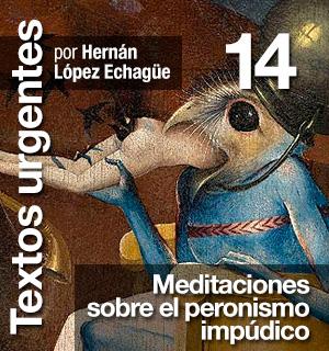 pastillas14.jpg
