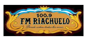 fm-riachuelo.png
