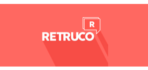 retruco.png