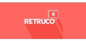 retruco.png