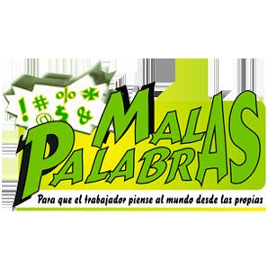 malaspalabras-logo-cuadrado.png