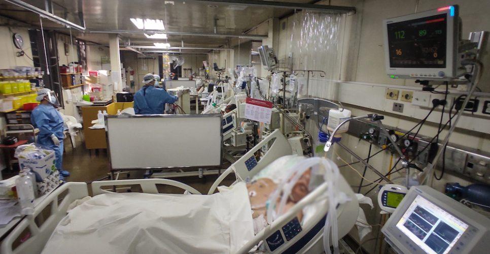 terapia intensiva caba hospital rivadavia