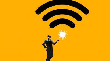 Spotti - covid y telecomunicaciones