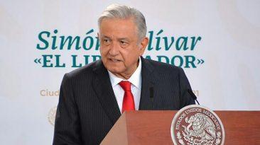 López Obrador CELAC