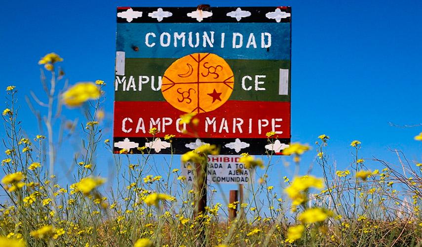 Lof Campo Maripe