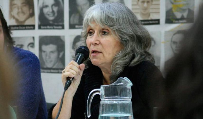 Graciela Daleo