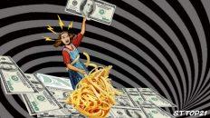 economía poder adquisitivo