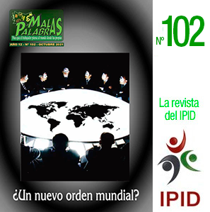 malaspalabras102.png